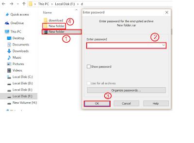 WinRaR-extract-file-sametricks