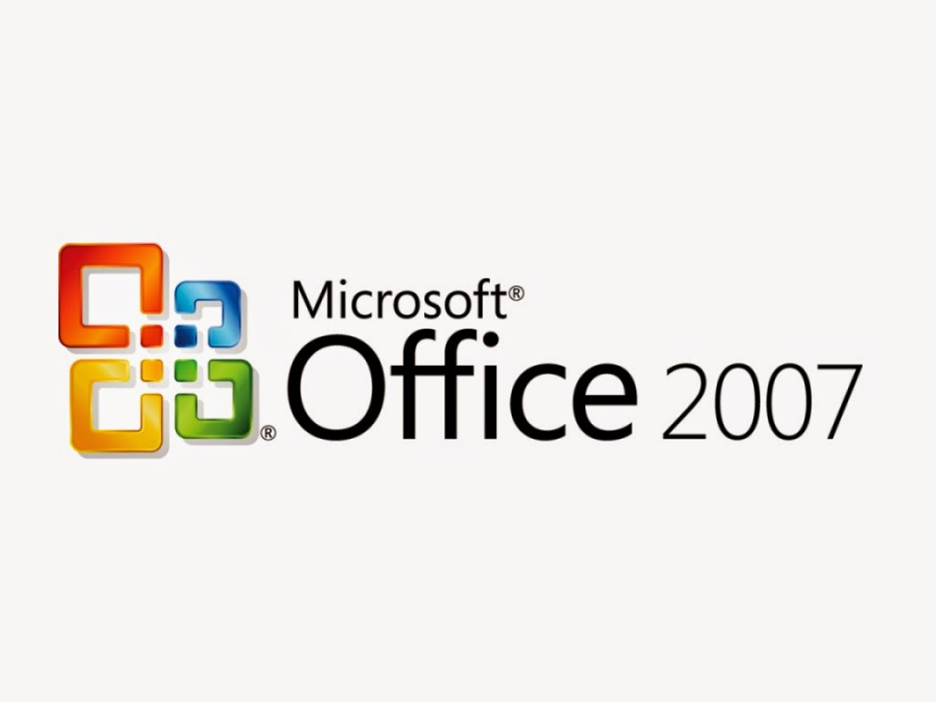 download office 2007 full version