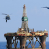 Mια μεγάλη συμμαχία εναντίον της Τουρκίας γεννιέται στην Α.Μεσόγειο