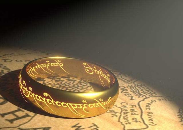 Emas merupakan Investasi yang Cocok untuk Pensiunan