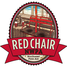 Red Chair Nwpa Clone Extra Large Saucer In The Fermentor Cloning Northwest Pale Ale Colorado I M Not A Huge Fan Of Trying To Commercial Beers Did It Once With Samuel Smith S Taddy Porter But Haven T Tried Since