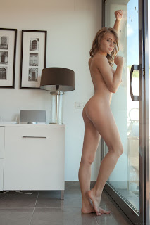 Amateur Porn - Viola%2BBailey-S01-039.jpg