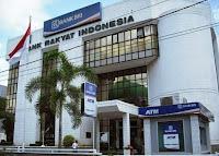 PT Bank Rakyat Indonesia (Persero) Tbk , karir PT Bank Rakyat Indonesia (Persero) Tbk , lowongan kerja PT Bank Rakyat Indonesia (Persero) Tbk , lowongan kerja 2017