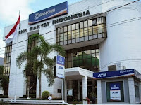 PT Bank Rakyat Indonesia (Persero) Tbk - Recruitment For S1, S2 Fresh Graduate PPS Program BRI October 2017