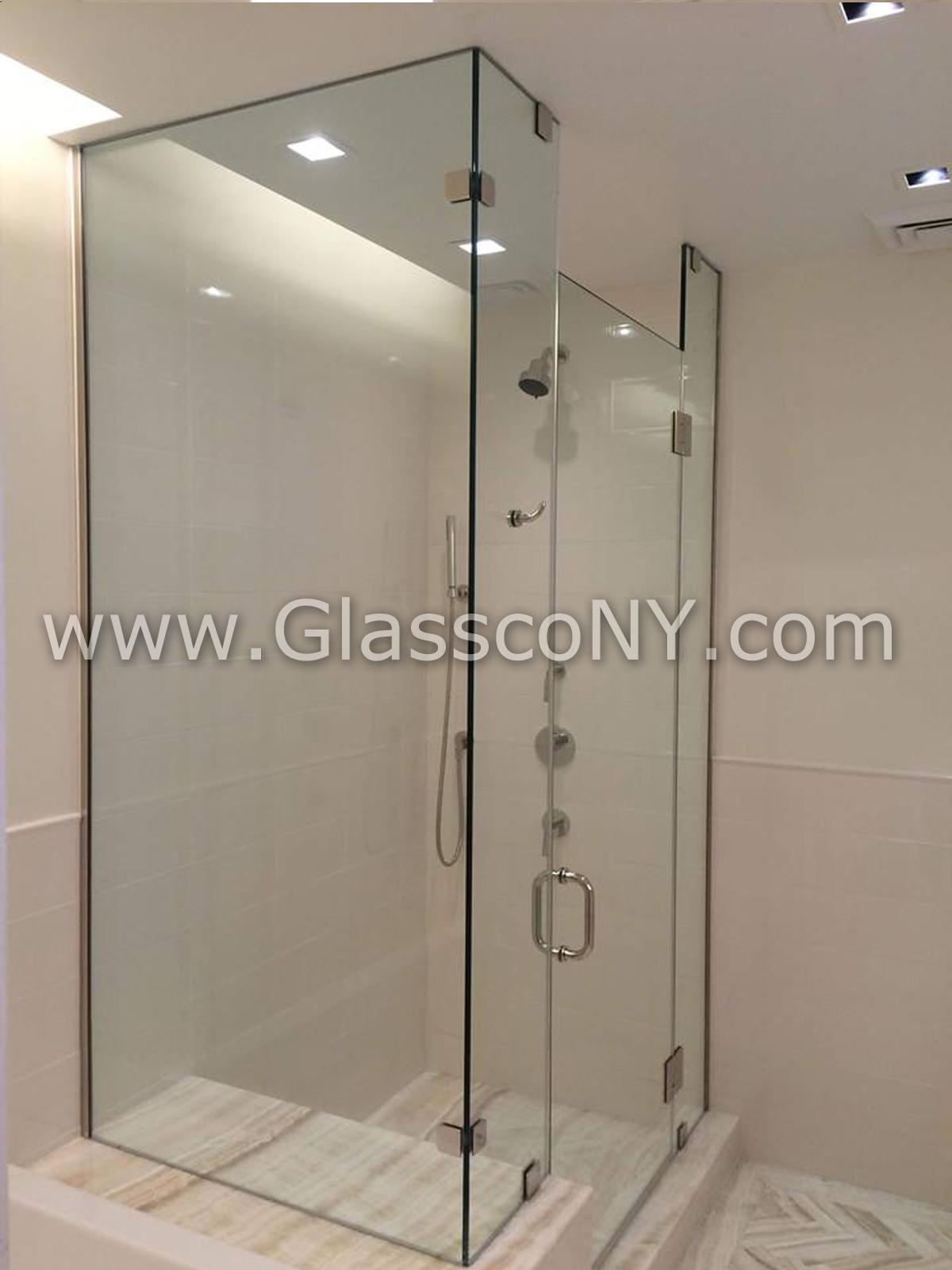 Ny Shower Door Womenofpowerfo