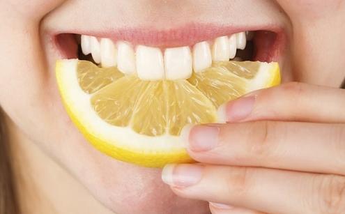 Cara Menghilangkan Kerak Gigi Secara Alami Dengan Cepat Bersih