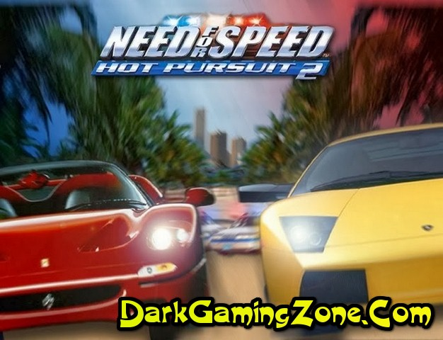 Need For Speed Hot Pursuit 2010 Download Free Full Link