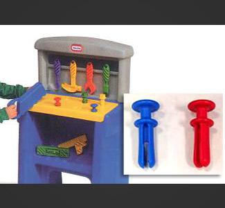 Biggest Toy Recalls Funnywebpark
