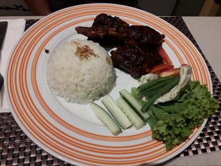 Wisata Kuliner di Jawa Timur