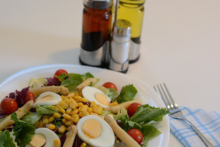 5 superalimentos que suelen estar en tu cocina
