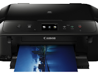 Canon MG6851/MG6850/MG6840 Driver Free Downloads