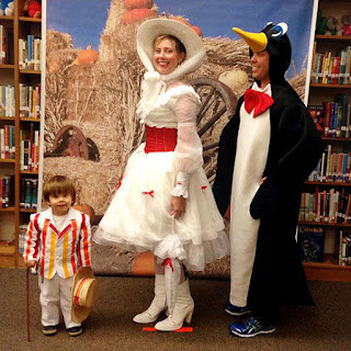 Family Of 4 Disney Halloween Costumes.Halloween Costume Ideas For Both Adults And Kids Zve