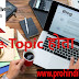 niche topic पर कैसे ब्लॉग लिखा जाये