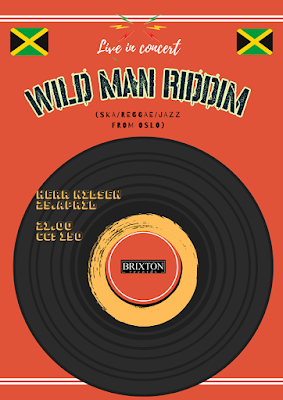 wild_man_riddim_brixton_records