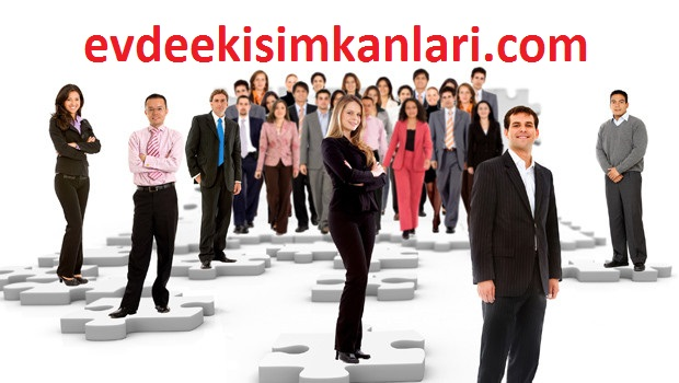 Network Marketing ile Para Kazanmak