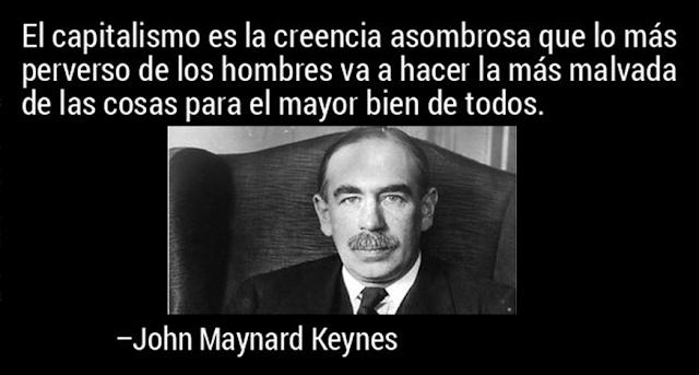 John%2BMainard%2BKeynes%2Bcapitalismo.pn