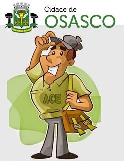 Concurso Prefeitura de Osasco 2017 ACE