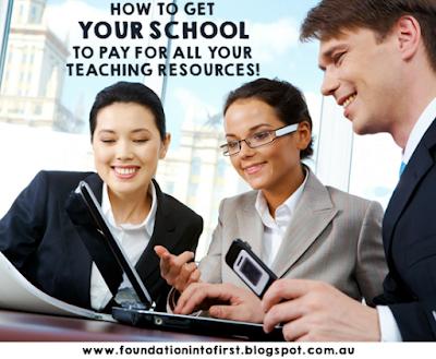teachers pay teachers, teaching resources, teachers, teacher, download, school, resource, resources, primary school