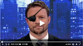 Texas Congressman-elect and former Navy SEAL Pete Davidson as Dan Crenshaw appears on 'SNL' | How Webs | News | Uinted States | USA