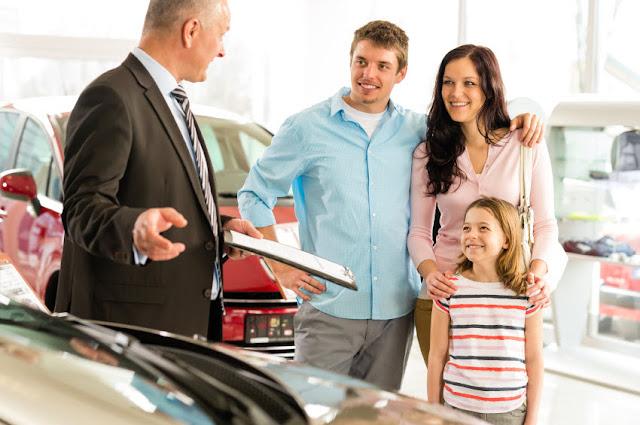 best-car-finance-adelaide