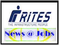 rites+limited+recruitment