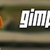 Descargar  Gimp 2.8 [Ultima Versión]