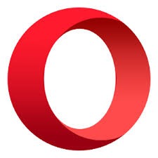 Opera 2016 Free Download Latest Version