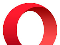Opera 2019 Free Download Latest Version
