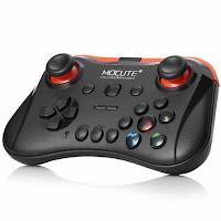 Gearbest MOCUTE 056 Palanca de Mando de Regulador de Juego Inalámbrica Bluetooth
