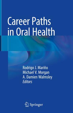 Dentistry Library Blog University Of Toronto