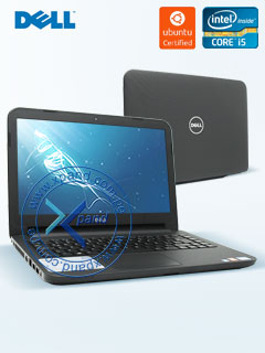 Dell inspiron 3421 bluetooth