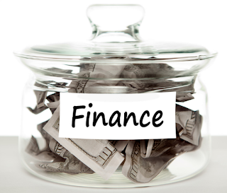 Lease financing and its types in business...