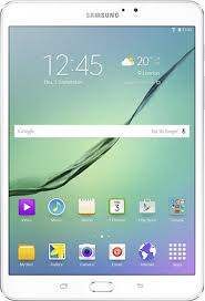 Download Samsung Galaxy GALAXY Tab S2 T715Y Official Stock Firmware (Flash File)