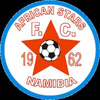 Resultado de imagem para Ramblers FC Windhoek