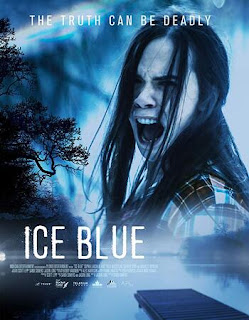 Ice Blue 2019 720p WEB-DL Full Movie Watch Online Free, Ice Blue 2019 720p WEB-DL Full English Movie Download & Watch Online Free, Ice Blue (2019) Full Movie Download & Watch Movies Online Free