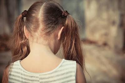 Потягнув ґвалтувати в кукурудзу: педофіл вкрав 8-річну дівчинку