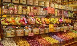 Comprar en Marsella