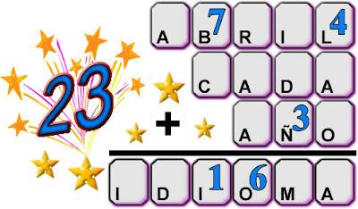 Retos Matemáticos, Piramide Numerica. Descubre los números, Acertijos matemáticos, problemas matemáticos, desafíos matemáticos, criptosuma, criptoaritmetica, alfametica