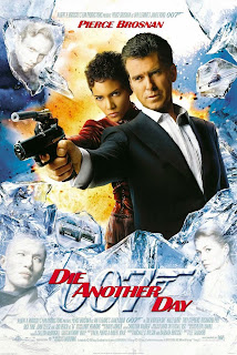 Muere otro día<br><span class='font12 dBlock'><i>(Die Another Day)</i></span>