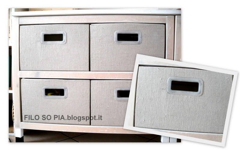 Piedini Mobili Ikea Brick Incontra Metod La Nuova Serie Di Cucine