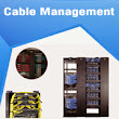 IMPORTANCE OF CABLE RACK MANAGEMENT SYSTEM