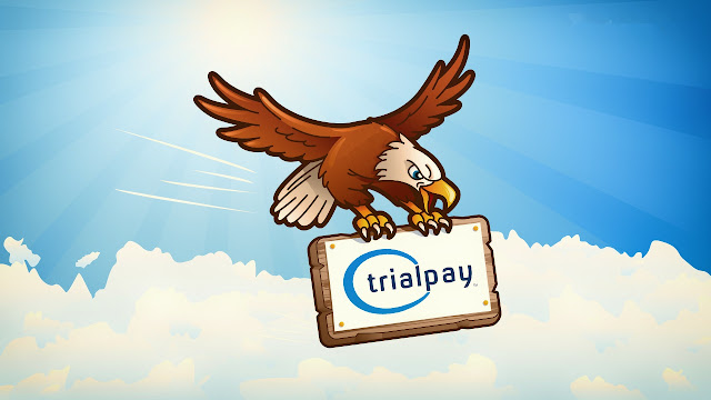 [FREE] TrialPay Offers (list) – 600+ programs you can get for free