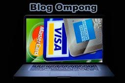 Live US Hack Master Credit Card Exp 2023