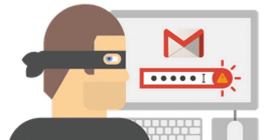 Cara Mengembalikan Akun Gmail Yang di Hack Terbaru