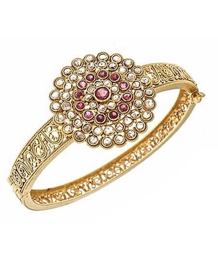 GEMS AND JEWELLERY: PHOTOS BY DESIGNERS JEWELLERY IN ...