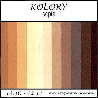 https://art-piaskownica.blogspot.com/2018/10/kolory-sepii.html