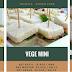 ASHRIN FOOD : SANDWICH DELIVERY & SANDWICH SUPPLIER