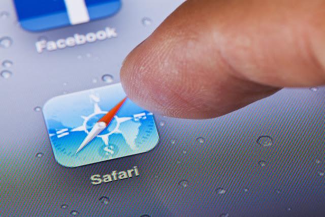 3 Hal Sepele Alasan Kenapa Iphone Tidak butuh Antivirus