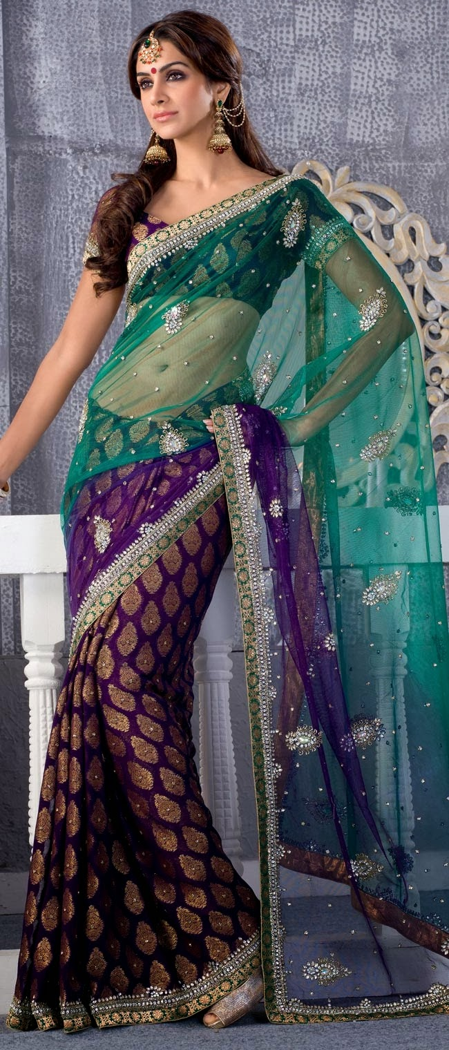 With more than 50, styles, UTSAV Fashion is a huge online store filled with fashion essentials. Everything at UTSAV Fashion has an Indian twist, from essential sarees to elegant salwar kameez, and everything is available at reduced prices, proving that quality doesn't always need to cost the earth.