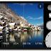 حول هاتفك لكاميرا احترافية مع تطبيق  Manual Camera v 2.7